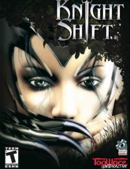 KnightShift