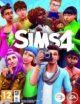 The Sims 4 CD KEY
