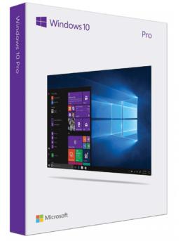 Windows 10 Pro Ürün anahtarı – License Key 32&64 Bit