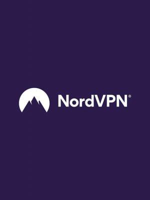 NordVPN 2 Yıllık Abonelik