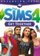 The Sims 4: Get Together CD KEY