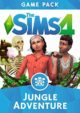 The Sims 4: Jungle Adventure CD KEY