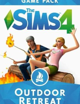 The Sims 4: Tiny Living Stuff Pack CD KEY