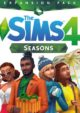 The Sims 4: Seasons CD KEY