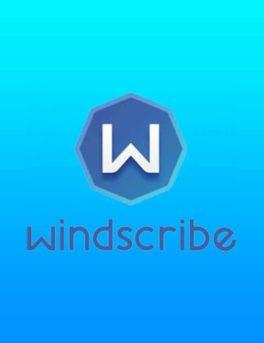 Windscribe VPN PRO +2 Yıllık Lisans Hesabı