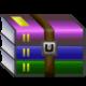 Winrar Full Sürüm Lisansı (Ömür Boyu)