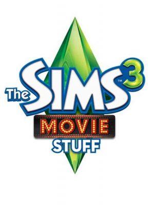 The Sims 3 : Movie Stuff CD KEY