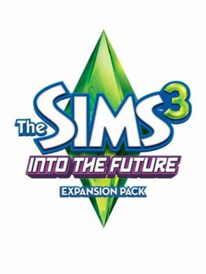 The Sims 3 : İnto The Future CD KEY