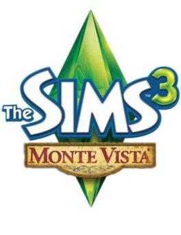 The Sims 3 : Monte Vista CD KEY